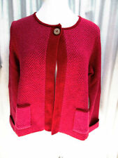Cardigan da donna in lana dalla Germania