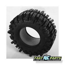 RC 4WD RC4WD Mud Slingers Monster Size 40 Series 3.8 inch Tires RC4Z-T0016