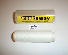 Breakaway Bait Elastic Complete with Dispenser