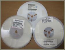 Spezial SMD Resistor Widerstand 1M 1 MOhm 1206 5% 5000 Stück