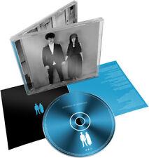 Songs Of Experience - U2 (2017, CD NEUF) 602557976991