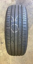 195/55R16 - 1 used tyre HANKOOK OPTIMO H426 : $30.00