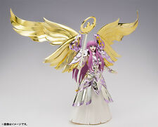 "Version God Cloth -Athena ""Anniversaire"" - Saint Seiya - Myth Cloth"