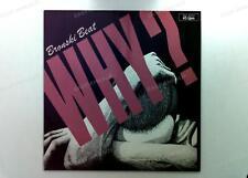 Bronski Beat - Why? GER Maxi 1984 /4