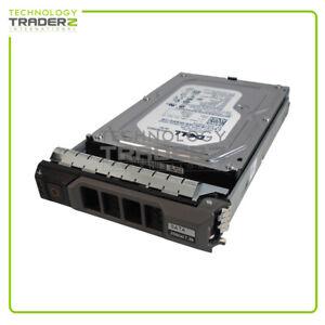 H926F Dell 250GB 7.2K SATA 3.5'' Hard Drive 0H926F * Puled *