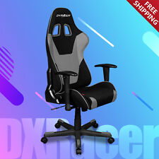 DXRacer Formula Series OH/FD101/NG Gaming Chair Racing office Computer Chair