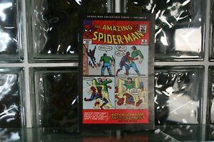 DC Comics Spider-Man 1963 #4 Volume 8