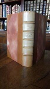 LE TEMPS DES SECRETS -Marcel PAGNOL - Editions PASTORELLY 1960 - E.O. - RELIE