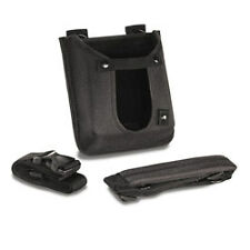 Panasonic Infocase Holster for CF-U1