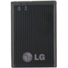 NEW OEM LG VERIZON LGIP-520NV VX8370 CLOUT BATTERY