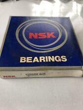 NSK 6220zzcm Deep Groove Ball Bearing