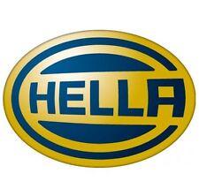 Sensor Nockenwellenposition Opel Astra Calibra Vectra Vauxhall  ORIGINAL HELLA