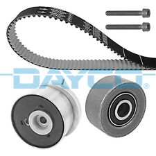 DAYCO TIMING BELT KIT KTB562 FOR VAUXHALL ASTRA H INSIGNIA ZAFIRA VECTRA 1.6 1.8