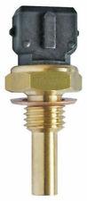 Engine Coolant Temperature Sensor Stant 74150