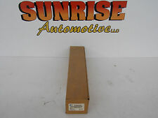 1999-2005 PONTIAC GRAND AM FRONT SEAT BELT KIT GM 12453493 NOS B-3 BL