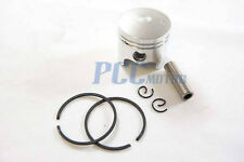 Piston Rings Kit 47CC ATV Dirt Pocket Super Bike M PK01S