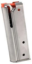 Marlin 707135 Mag 10rd 22LR/17M2 B/Auto 795/70/XT-22 Nickel