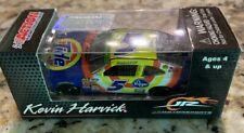1:64 Kevin Harvick 2014 #5 Tide Camaro Nationwide - RARE