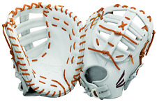 "Easton Professional Fastpitch Collection 13"" Softball First Base Glove PC31FP"
