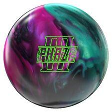 In Stock NIB 1st quality Storm Phaze 3 III 15 LB Bowling Ball
