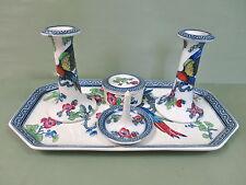 Losol Wear Dressing Table Set