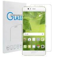 For Huawei P10 |P10 Plus | Mate 10 Pro Tempered Glass LCD Screen Protector Guard