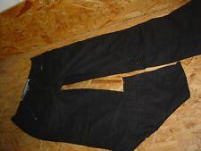 Tolle Jeans v.CECIL Gr.W32/L34 schwarz TOP!!! Jessy