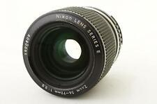 Nikon Lens Series E 36-72mm 1:3.5 AI-s (Nikon F mount)