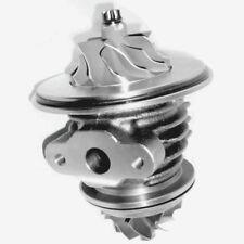 Turbolader MERCEDES-BENZ SPRINTER 3-t Kasten (903) 312 D 2.9 4x4