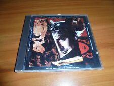 Vagabond Heart by Rod Stewart (CD, Mar-1991, Warner Bros.) Used