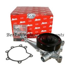 FOR JAGUAR - XF 3.0 V6 PETROL WATER PUMP C2C38862