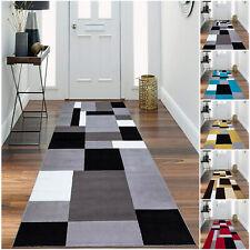 Long Hallway Runner Rug Washable Rugs Door Mat Bedroom Kitchen Floor Carpet Mat