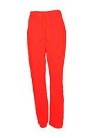 Joy Damen Sporthose Freizeithose SALOME Rot Gr. 38