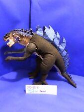 Equity 1998 Godzilla plush(310-873)