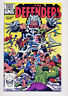 Defenders #113  VF 1982 ~ Fast Shipping ~ Marvel Comic Book