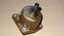 RX7 Mazda Rotary 13B FD3S - Engine Block Oil Pump Part 7 - TRWORX.