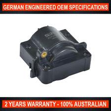 Ignition Coil for Daihatsu Rocky F80 F85 1986-1989 2.0L ref IGC-103