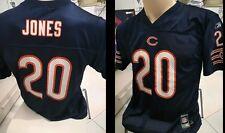 < Maglia  Reebok Chicago Bears football National Football League Jersey