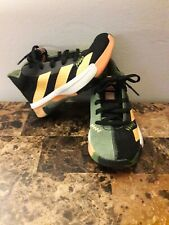 Adidas Pro Next 2019 Boys Basketball Shoes Size 11.5K (1)