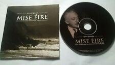 SEAN O'RIADA * MISE EIRE * RARE CD WITH RTE SYMPHONY ORCHESTRA GAEL LINN