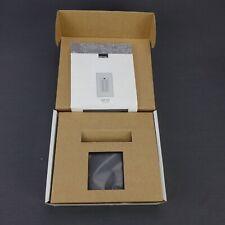 New ROTEL Audio RHB 200 Keypad Connection Box (No keypad) w/ Manual
