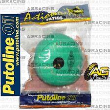 Putoline Pre-Oiled Foam Air Filter For Suzuki RMZ 450 2006 06 Motocross Enduro