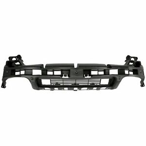 for 2009 2010 2011 2012 Jeep Liberty Front Bumper Absorber, With Tow Hook
