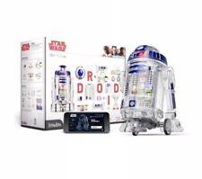 R2-D2 STAR WARS The Last Jedi Droid Inventor Kit Littlebits