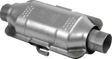 Catalytic Converter-Universal Rear-Left/Right fits 1994 Ford Mustang 5.0L-V8
