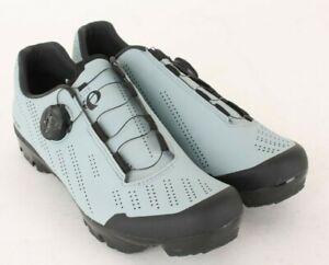PEARL iZUMi X-Alp Gravel Cycling Shoe - Men's, 41.0 /53884/