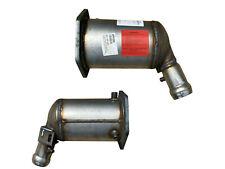 NEU Dieselpartikelfilter DPF Mercedes C Klasse W203 S203 200 220 CDI / CLK