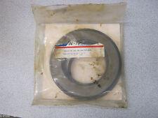 Skf Tsna 522a Seals For Sna And Snh 522 619 Da100