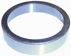Differential Bearing Race PMLM501314 Parts Master