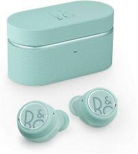 New listing Bang & Olufsen Beoplay E8 Sport True Wireless In-Ear Bluetooth Earphones